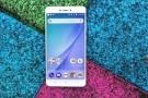 Xiaomi Redmi Note 4 ve Note 4X için Android One ROM'lar Çıktı