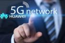 5G için çözüm olarak, Huawei baz istasyonunu tanıttı