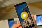 Android 8.1 Geliştirici Önizleme Sürümü Piksel ve Nexuslar için Kullanıma Sunuldu