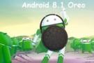Android 8.1 Oreo Sürümünde Yapılan Yenilikler
