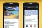 Microsoft Bing Android Uygulaması Yeni Güncelleme İle Yenilendi