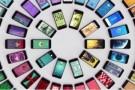 2017'nin en iyi bütçe dostu akıllı telefonları