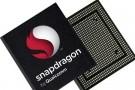 Qualcomm Snapdragon 845 Mobil İşlemcisi Aralık Ayında Tanıtılacak