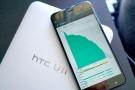 HTC U11 Life Modeli Mağazalara Gönderilmeye Başladı