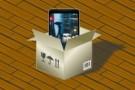 Google Pixel 2 XL'nin Tüm Teknik Özellikleri Sızdırıldı