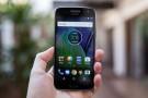 Moto G5 Plus İçin Ağustos Ayı Güvenlik Yaması Geldi