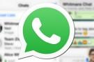 WhatsApp Business, kısa sürede yayınlanacak