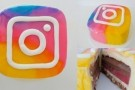Instagram yedinci yaşına merhaba dedi