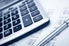 Finans Kuruluşları ve Forex Piyasası