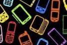 2017'nin ilk 6 ayında en çok satan cep telefonu hangisi?