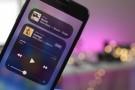 iOS 11.2 Beta 1 güncellemesi yayınlandı