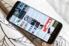 Galaxy S8 için Android 8.0 Oreo Beta İlk Ekran Görüntüleri Sızdırıldı
