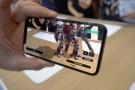 Apple, iPhone'lardaki kamera boyutlarını küçültmek istiyor