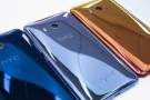 HTC, U11 Life'ı bu hafta içinde tanıtacak