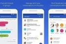 Google Android Mesajlaşma Uygulamasını Güncellendi