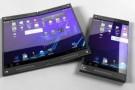 Samsung Galaxy X Destek Sayfası Aktif Edildi