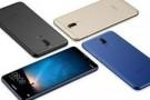 Huawei Nova 3 Görüntüleri Sızdırıldı
