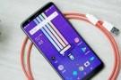 OnePlus 5T, Lansman Günü Satış Rekorunu 6 Saat İçinde Kırdı