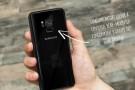 Galaxy S9 ve S9+ Ocak Ayında CES 2018'de Sergilenebilir