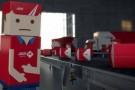 Aras Kargo, Aliexpress ve Alibaba'nın kargolarını 1 hafta içinde teslim edecek