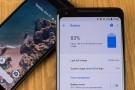 Pixel 2 Kişiye Özel Pil Analizi Yapabilecek