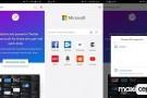 Microsoft Edge Tarayıcısı Yeni Güncellemesine Kavuştu
