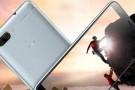 Çerçevesiz Ekranlı Zenfone Max Plus Modeli Net Bir Şekilde Ortaya Çıktı