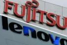 Fujitsu ile Ortaklık Anlaşması Yapan Lenovo, Üçüncü Çeyrekte de Gelirlerini Artırdı