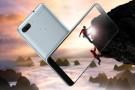 Asus ZenFone Max Plus teknik özellikleri ve dahası duyuruldu