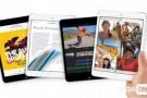 Tablet PC pazarı, kan kaybetmeye devam ediyor