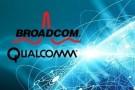 Broadcom, Qualcomm'u 130 Milyar Dolar Karşılığında Satın Alacaklarını Açıkladı