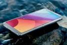 LG G6 Kazandırmaya Devam Ediyor