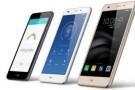 Çift Kameralı Yeni Bir Huawei Telefon, TENAA'da Ortaya Çıktı