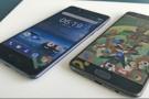OnePlus 5 ile Nokia 8 karşı karşıya geldi