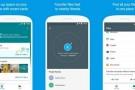 Google'ın Android Dosya Yöneticisi Files Go Beta Uygulaması İndirilebilir Durumda