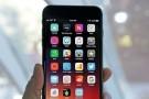 Apple, Kullanıcıları Delirten iPhone Hatalarını Düzeltmek için iOS 11.1.1'i Piyasaya Sürdü