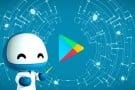 Play Store'un yeni baş belası Tizi virüsü