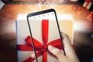LG'den G6 ve Q6 Kullanıcılarına Yılbaşı Hediyesi Sürprizi