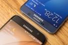 Samsung'un Küresel Pazar Payı 2018'de Düşecek