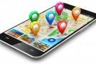En Son Teknoloji Telefon Takip Yazılımı ile Çocuğunuzun Güvenliğini Sağlayın