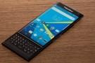 BlackBerry Priv, yazılım desteğini kaybediyor