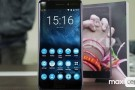 Nokia 6 İçin Android 8.0 Oreo Beta Güncellemesi Yayınlandı