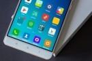 Xiaomi Mi Max 3, ekranıyla mest edecek
