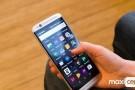 ZTE Axon 7 İçin Android 8.0 Oreo İle Birlikte Stok Android Arayüzü Geliyor
