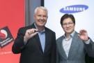 Qualcomm, Snapdragon 855 Mobil Platformunu Samsung Yerine TMSC'nin Üretmesini İstiyor