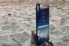 Galaxy S8'in içerisinde neler var?