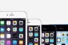 iPhone garanti sorgulama imei ile nasıl yapılır?