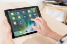 iPad'ini 3 yıl sonra açınca, 47 yıl açamayacağını gördü