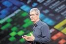 App Store'un en çok kazananı, Çinli geliştiriciler