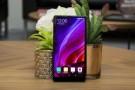 Xiaomi Mi Mix 2'nin satışları N11.com'da başladı